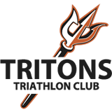 Tritons Triathlon