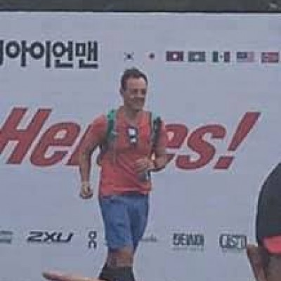 70.3 Goseong, Korea - slide 5