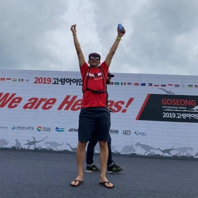 70.3 Goseong, Korea - slide 9