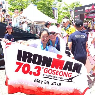 70.3 Goseong, Korea - slide 16