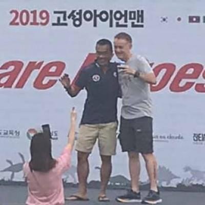 70.3 Goseong, Korea - slide 18