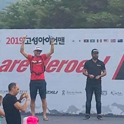 70.3 Goseong, Korea - slide 33