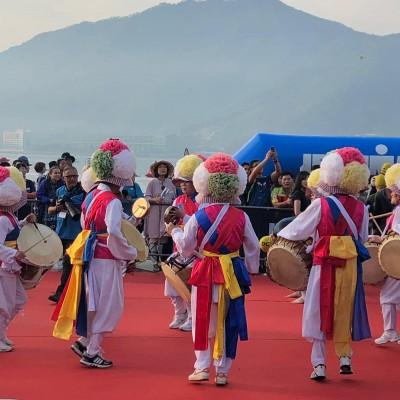 70.3 Goseong, Korea - slide 36