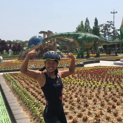 70.3 Goseong, Korea - slide 54