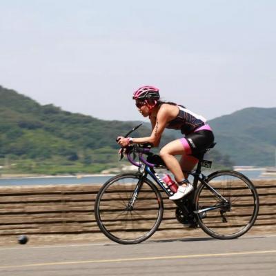 70.3 Goseong, Korea - slide 58