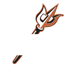 Tritons Triathlon Club Hong Kong
