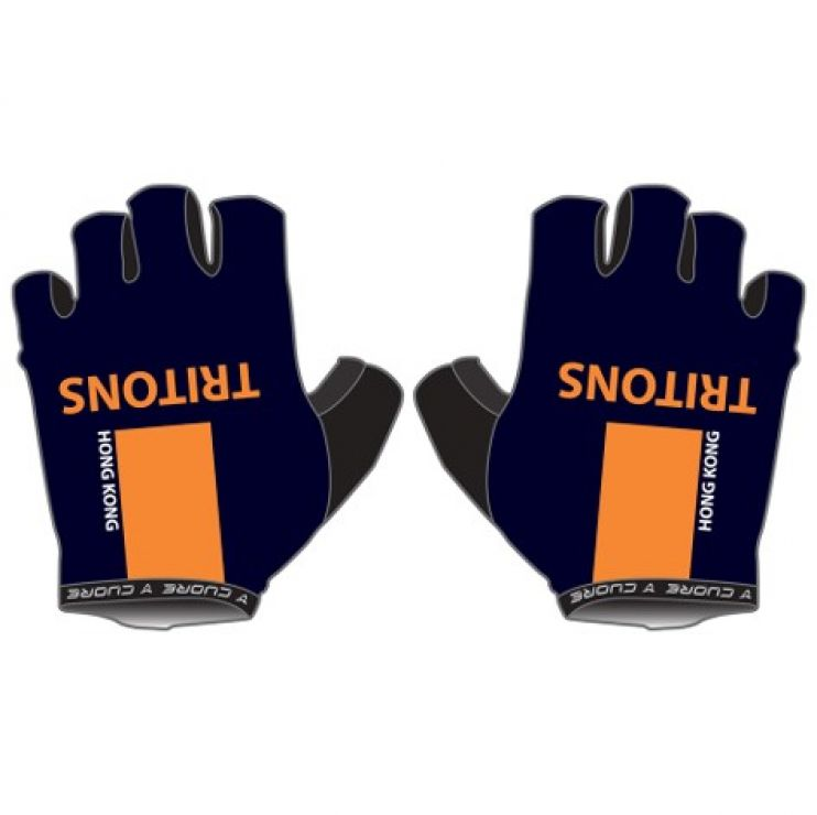 Gloves (Small version)